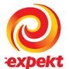 Superscore Expekt
