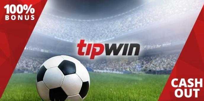 Bäst oddsbonusar till Premier League säsongen 21/22